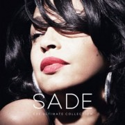 Sade's New Album Out In May