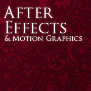 Before & After Editing with After Effects 2