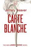 Carte Blanche UK
