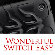 Wonderful Switch Easy!