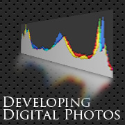 Developing Digital Photos