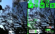 Mag My Pic